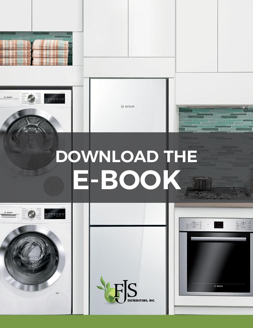 FJS_Website-Images-for-Download_E-Book_SCREEN.png