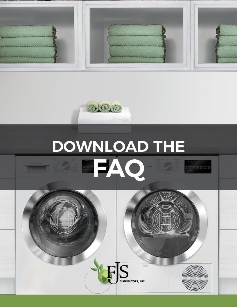 FJS_Website-Images-for-Download_FAQ_SCREEN (1)