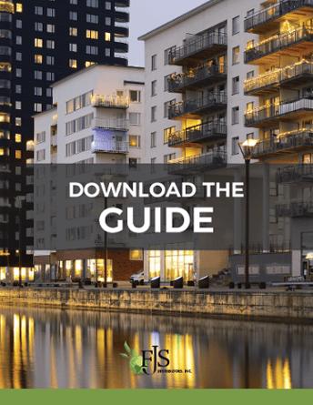 FJS_Website Images for Download_Guide-1.png